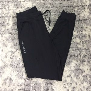Balance Athletica Select Joggers